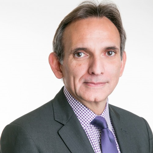 A HORA DA AMCHAM-ANGOLA: INTERVIEW WITH MR. CARLOS PASCUAL – SENIOR VICE PRESIDENT AT IHS