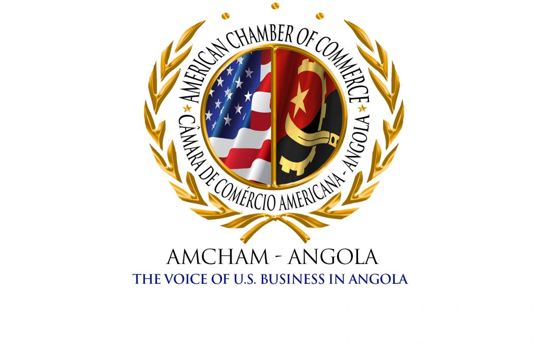 AmCham-Angola Business Forum